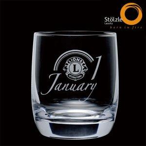画像1: マンスリー ウイスキーグラス